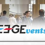 Save the date for the 2nd edition of Prague Gaming Summit and new destination in the EEGEvents portfolio