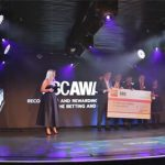 SBC Awards 2017 promo video