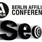 SEO and Technology take center stage at Berlin Affiliate Conference