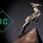 Seventh heaven for Better Collective after picking up another Gazelle Award