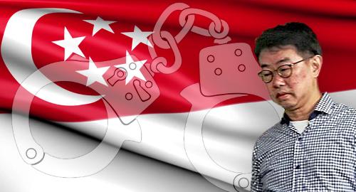 singapore-illegal-gambling-organized-crime-act