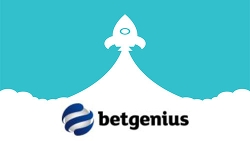 Sisal selects Betgenius for highly targeted marketing push
