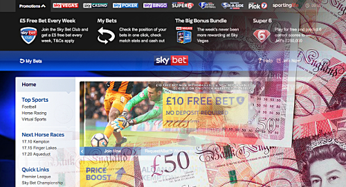 sky-betting-gaming-revenue