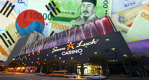 south-korea-casino-sin-taxes