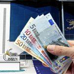 Spanish brick-and-mortar casino offering first-time deposit bonus