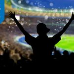 Sports integrity, path to PASPA repeal top the agenda for Sports Betting USA