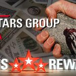 Stars Group boosts online poker revenue without adding players