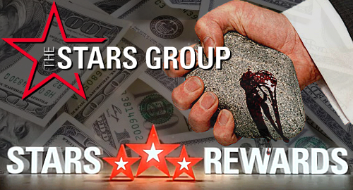 stars-group-pokerstars-rewards