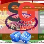 Stride Gaming picks up 51% stake in India's rummy site Rummy Passion
