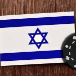 Taxman closes in on Israeli poker players thanks to online rankings sites