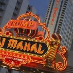Trump Taj Mahal no more: Hard Rock unveils new marker for the shuttered casino