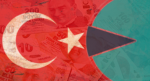 turkey-online-gambling-ecommerce