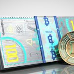 Use Bitcoin as cash to fix transaction malleability