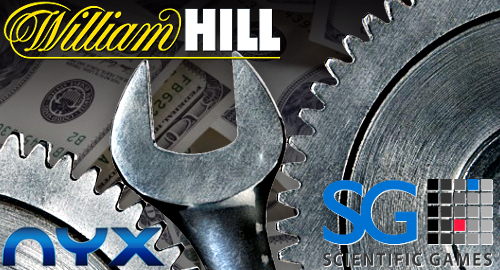 william-hill-nyx-scientific-games-deal