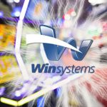 Win Systems to end biggest year-to-date at SAGSE