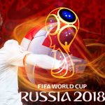 World Cup review: Christian Eriksen batters Ireland; Denmark head to Russia