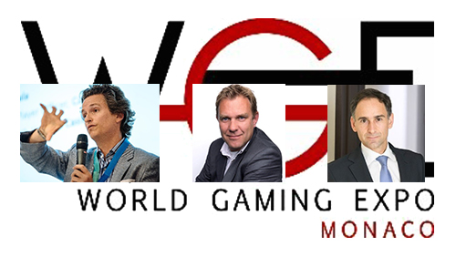 World Gaming Expo on a countdown to a very successful first edition of the Gaming trade-show in Monaco