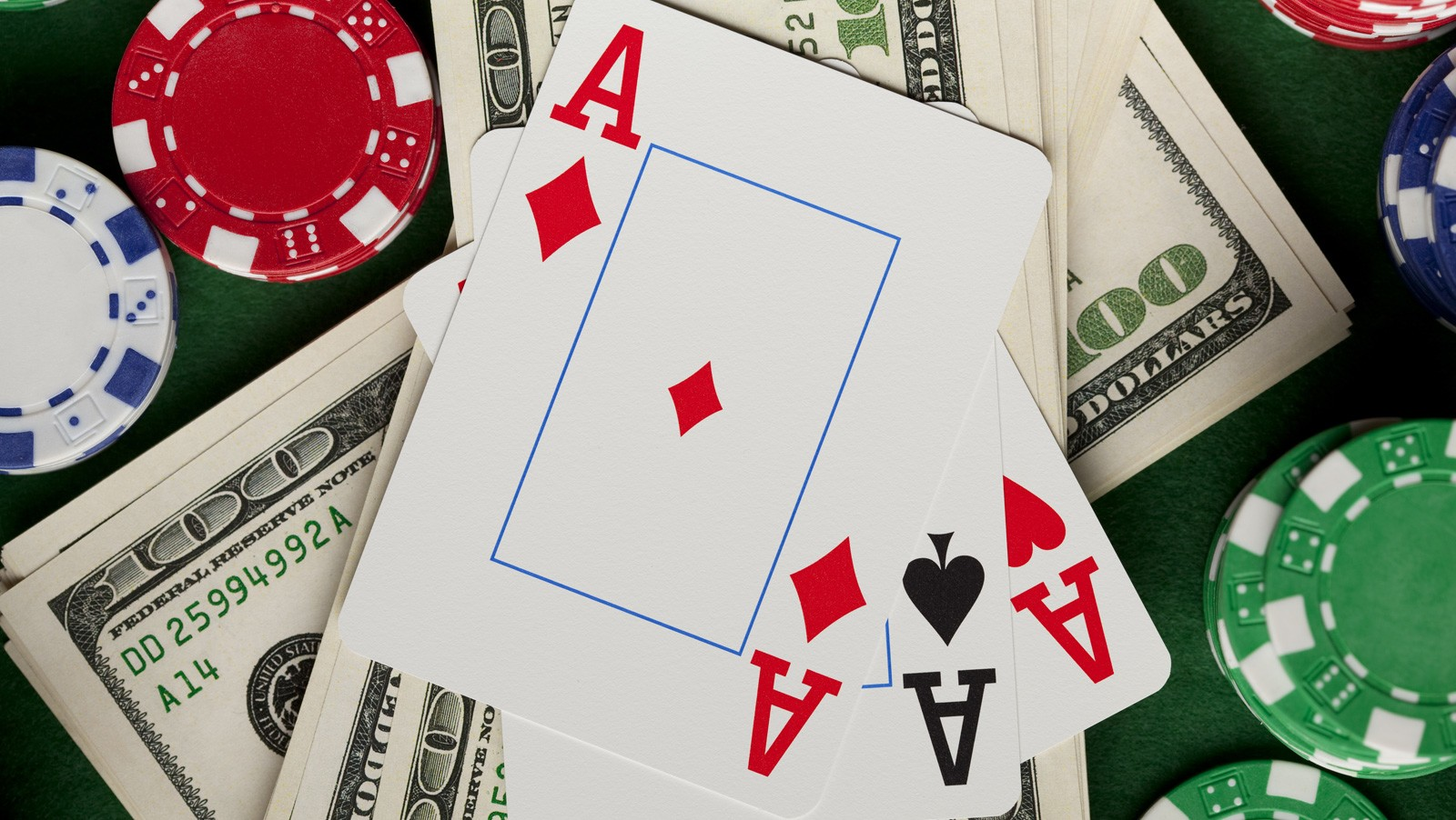 Pennsylvania postponing roll-out of online casinos