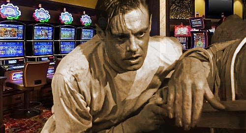 2017-year-end-atlantic-city-casinos-alive