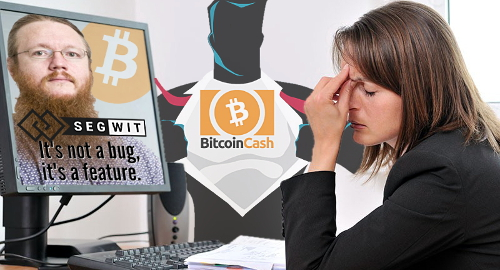 2017-year-end-segwit-bitcoin-problems-2