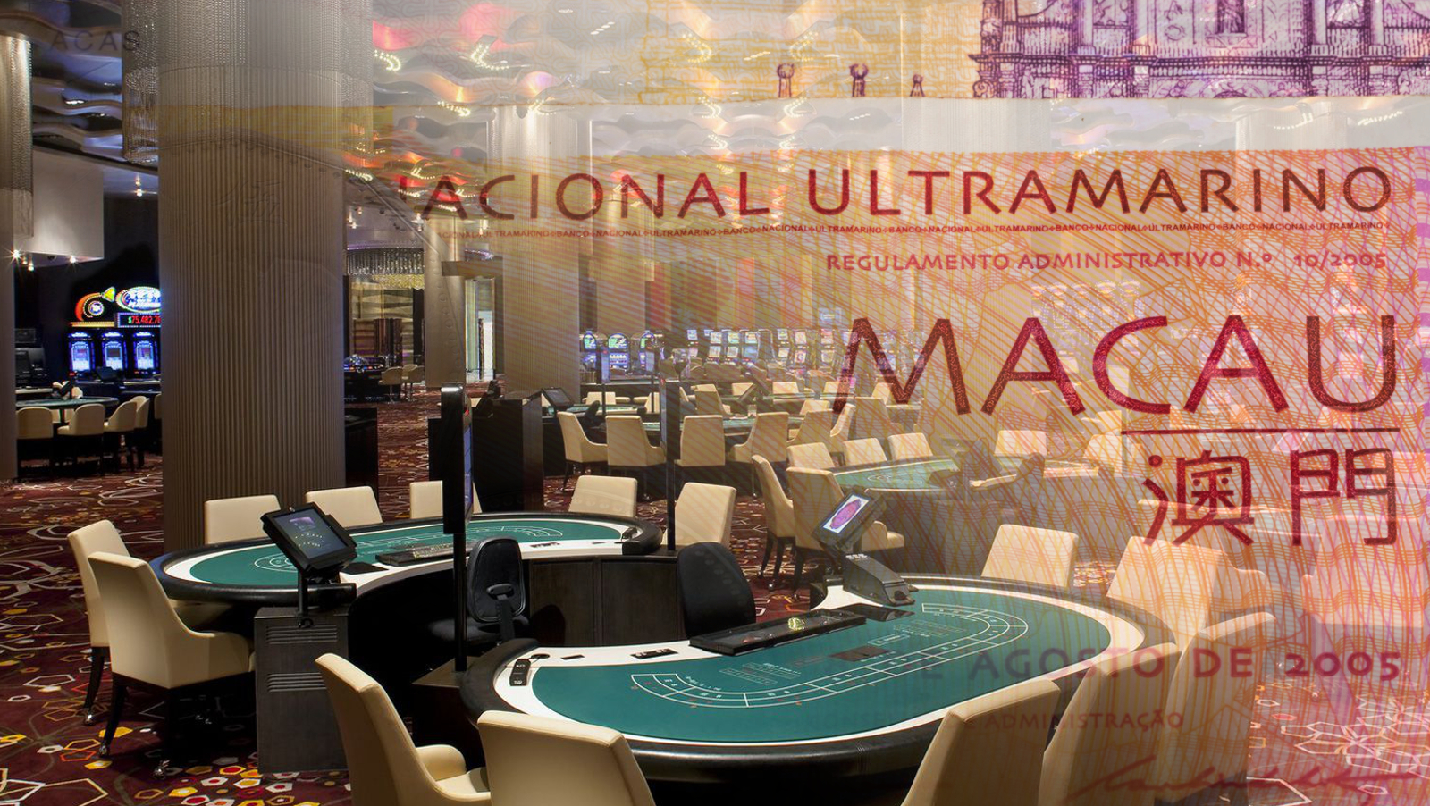 2017-year-in-review-casino-macau-thumb