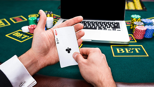 21 questions online poker rooms should answer (part 1