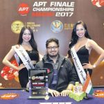 3 Barrels: Chess wizz joins PSL; Gupta wins in Macau; Japanese Poker Tour