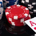 3 Barrels: PokerStars online HR round-up; Prague peek; Amazon shop