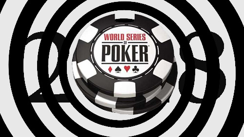 77-event WSOP schedule leaked; 12 bracelet events post Main Event