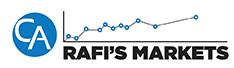 Rafis-Markets_234x68.jpg
