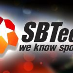 SBTech wins Sportsbook Supplier of the Year at the SBC Awards 2017