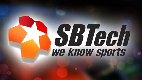 SBTech's product innovation and powerful sportsbook have once again been recognised by the sports betting industry,with the company winning the Sportsbook Supplierof the Year accolade at the SBC Awards 2017