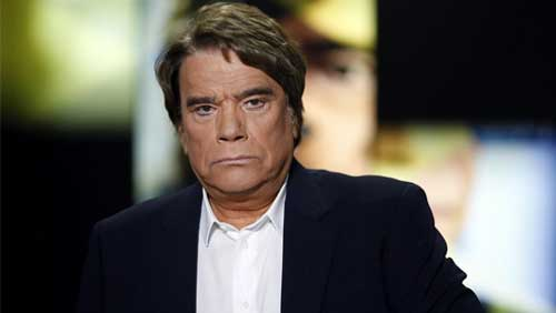 Adidas cost me $40 this Christmas; they could cost Bernard Tapie €400m