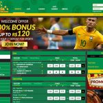 Alegriabet.com launches its official website worldwide