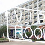 Amax Holdings strikes 3-year deal to operate Genting Crown Casino VIP room
