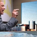 Atlantic City's Revel casino reportedly sold (no, really)