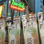 BC casinos hope more oversight means less money laundering
