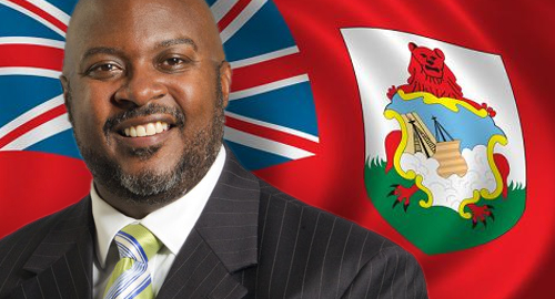bermuda-gaming-law-amendments