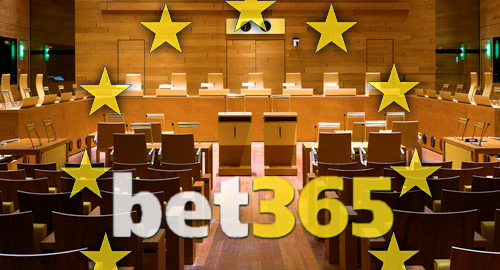 bet365-european-union-trademark-fight