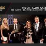 bet365 lands fourth consecutive Best Bookmaker title at the SBC Awards