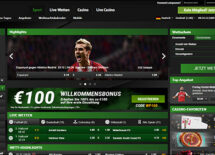 BET90 PARTNERS WITH PAULISTA FOOTBALL TO OPEN UP BRAZILIAN OPPORTUNITIES