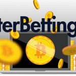 BetterBetting launches pre-ICO for BETR, the betting currency of the future