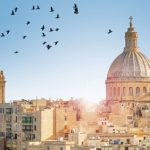 Betting in Malta to be exempted from VAT in 2018