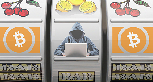 bitcoin-online-gambling-ddos-attacks