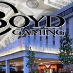 Boyd expands into Pennsylvania with Valley Forge deal