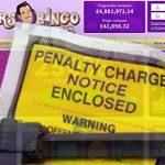 UK fines Broadway Gaming £100k for misleading bonus offers