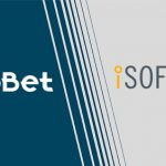 Btobet and iSoftbet join forces to expand in New Markets in Africa And Latam