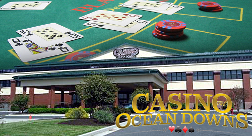 casino-ocean-downs-table-games