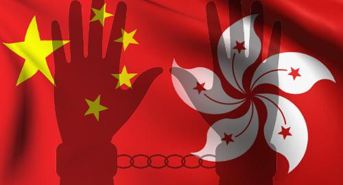 china-hong-kong-online-gambling-arrests