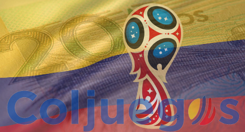 colombia-online-gambling-world-cup